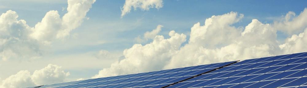 2-photovoltaic-2138992_1920
